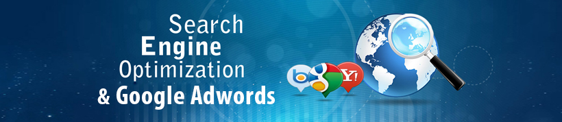SEO & Google Adwords